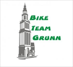 bike team grunn logo web