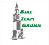 Bike team grunn