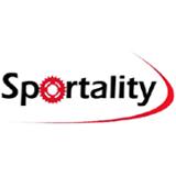 sportality