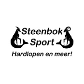 Steenboksport