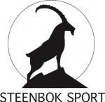 Steenboksport