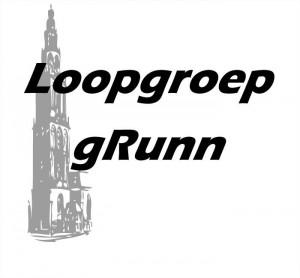 loopgroep logo